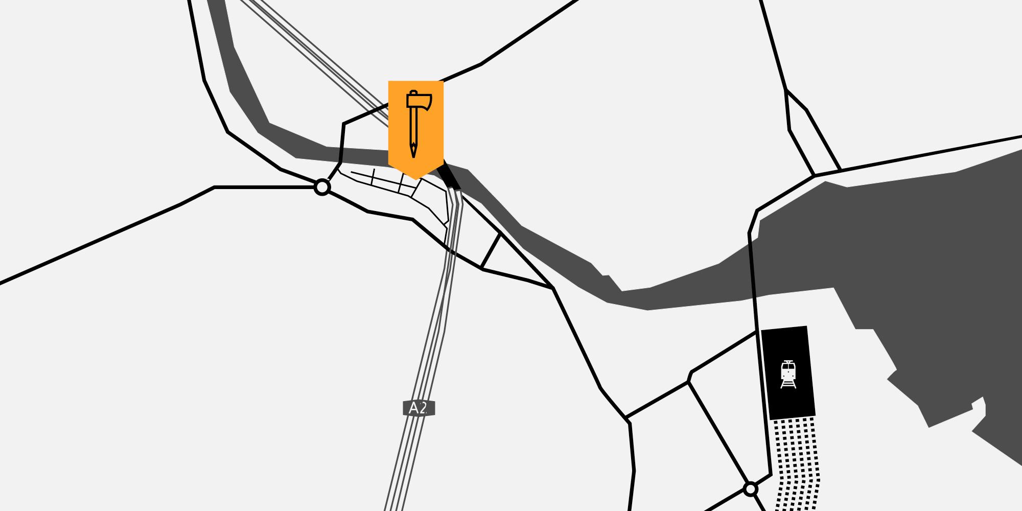 150901_Slides_Oberholzer_Karte