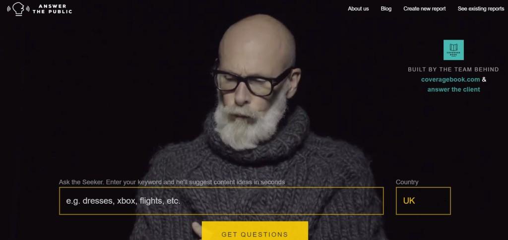 Answer-the-public-1024x484