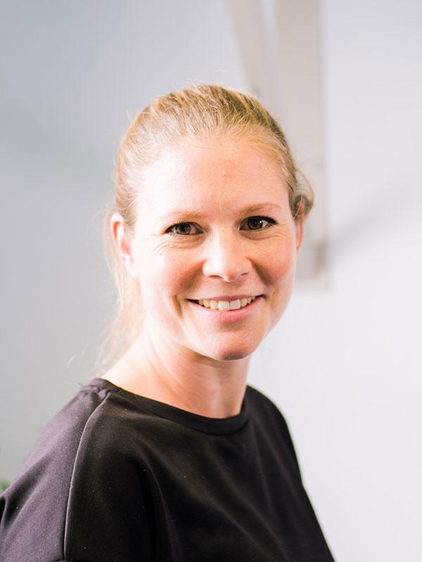 Fellmann Michele - Oberholzer Online Marketing