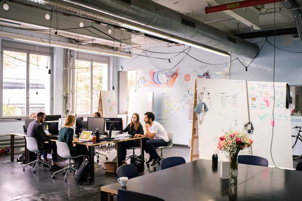 Oberholzer-Online-Marketing-GmbH_Work_1_web