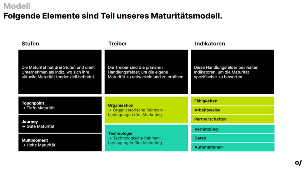 Oberholzer_digital_Marketing_Maturitätsmodell