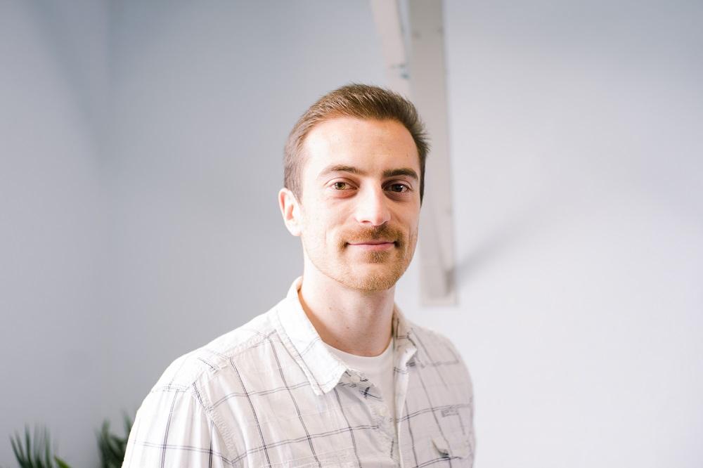 Raphael Zeder Oberholzer Online Marketing