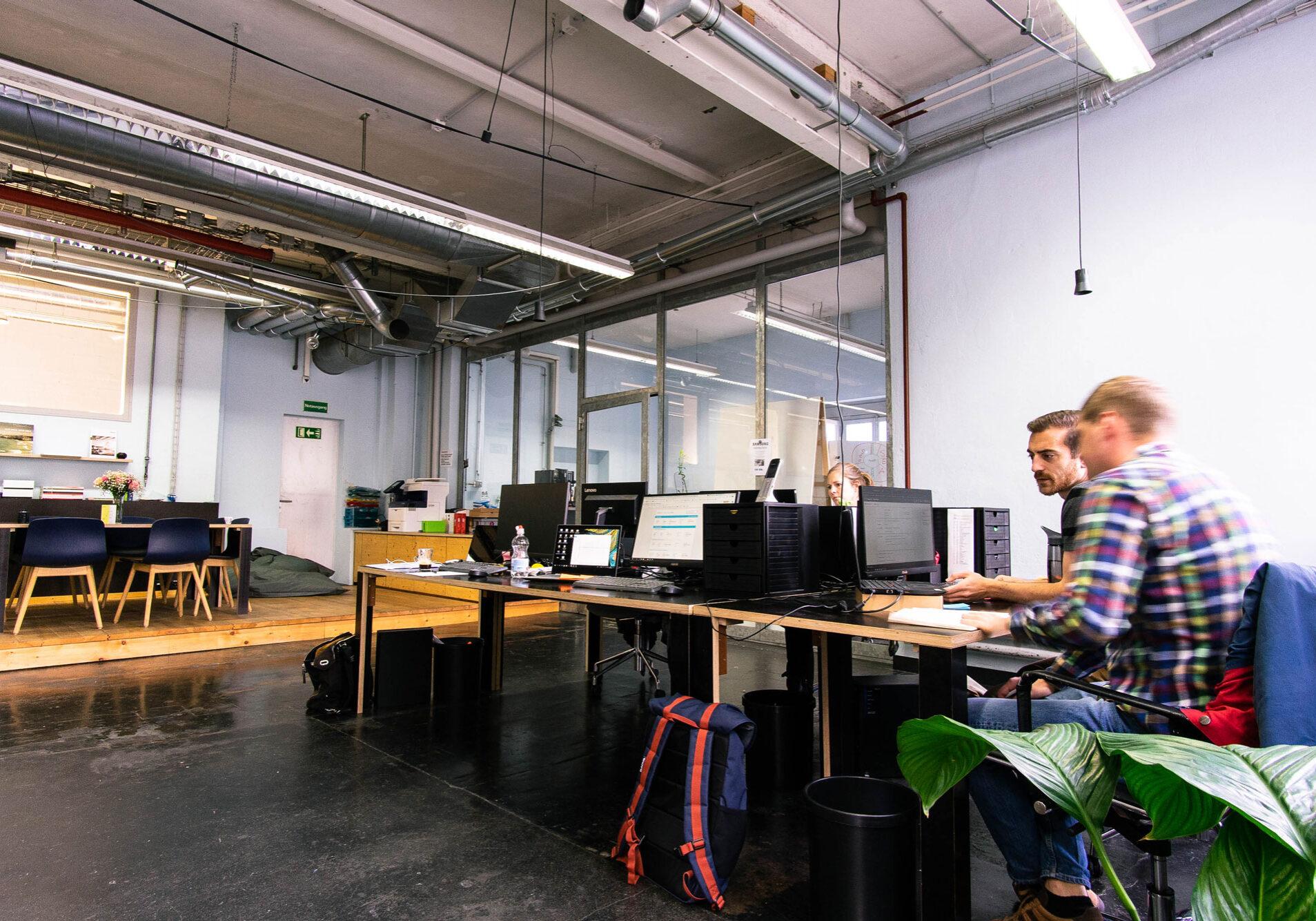 Oberholzer-Online-Marketing-GmbH_Raeume_5_web