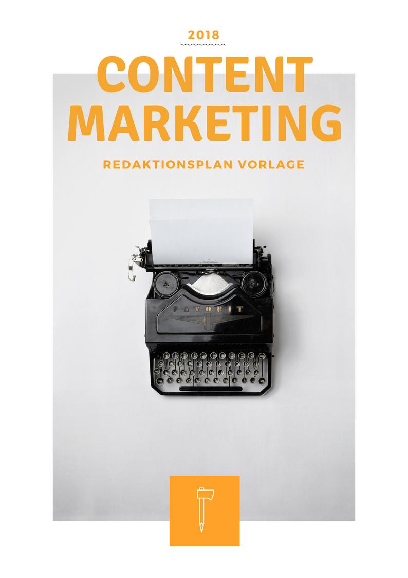 content-marketing-redaktionsplan-vorlage-oberholzer-1