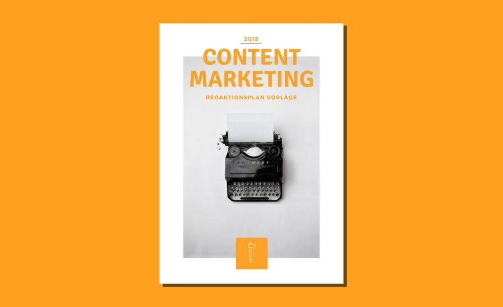 content-marketing-vorlage-banner-oberholzer-1000x610
