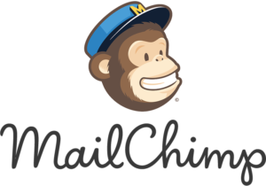 mailchimp-logo-300x210