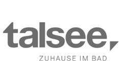 talsee-referenz-logo